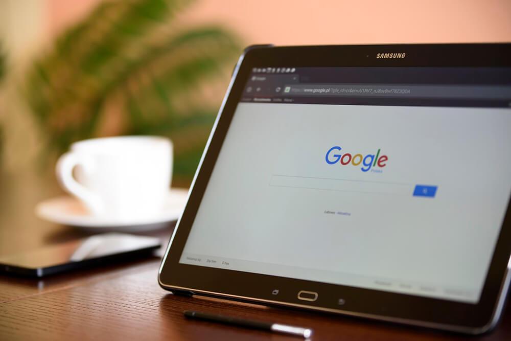 SEO para principiantes: cosas que no sabías de Google y el SEO